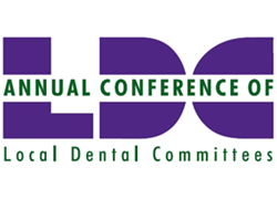 LDC Conference