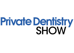 Private Dentistry Show