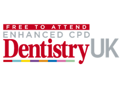 CPD Dentistry UK